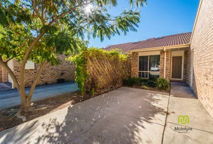 3/146 Ellerston Avenue, Isabella Plains, ACT 2905