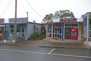 105 Isabella Street, Wingham, NSW 2429