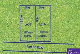 8 Cornish Road, Emerald, Vic 3782
