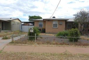 52 Wainwright Street, Whyalla Stuart, SA 5608