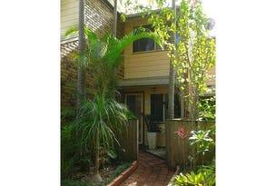 11/1 Belongil Court, Byron Bay, NSW 2481