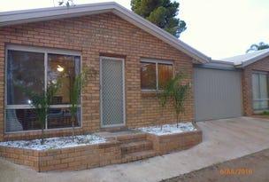 Unit 9/1 West Road, Buronga, NSW 2739