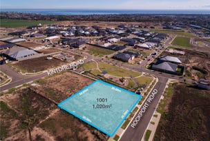 Lot 1001 Rockport Road, Seaford Heights, SA 5169