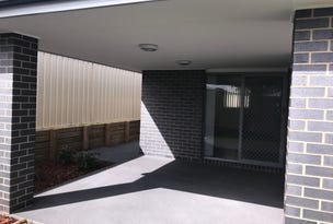 157a Bridge Street, Morisset, NSW 2264