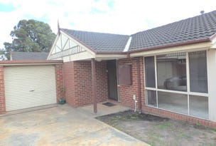 4/9-11 Olive Road, Eumemmerring, Vic 3177