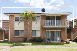 165/37 Mulgoa  Road, Penrith, NSW 2750