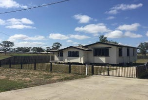 22 Trimmer Street, Nebo, Qld 4742