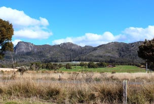 Porongurup, address available on request