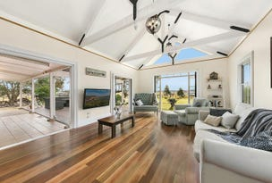 299 Clarence Town Road, Woodville, NSW 2321