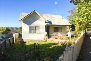 501 Grant Street, Golden Point, Vic 3350