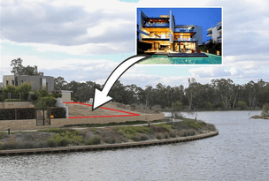 10 Waterside Way, Mildura, Vic 3500