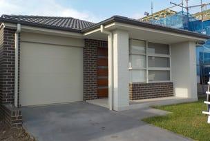 10 Glycine Street, Denham Court, NSW 2565