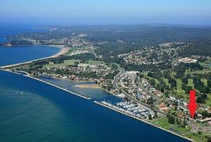 68 Beach Road, Batemans Bay, NSW 2536