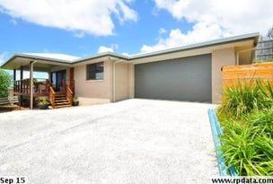 1/43 Newcastle Drive, Pottsville, NSW 2489