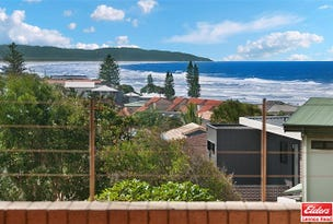 2/31 DRESS CIRCLE DRIVE, Lennox Head, NSW 2478