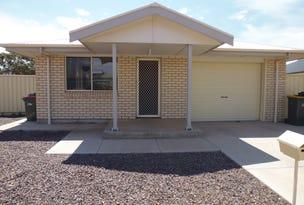 3 McNamara Street, Whyalla, SA 5600