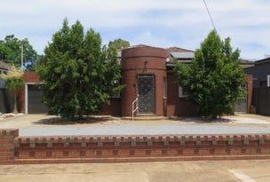 18 Meurant Avenue, Wagga Wagga, NSW 2650