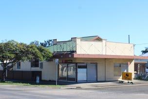 70 West Street, Casino, NSW 2470