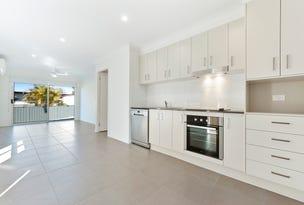 14A Tingira Street, Charmhaven, NSW 2263