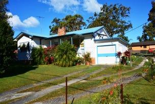 61 Narambi Road, Buff Point, NSW 2262