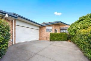 3/17 Wiruna Road, Port Macquarie, NSW 2444