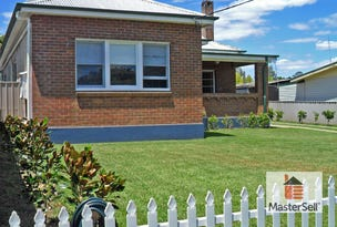 59 West Street, Gundagai, NSW 2722