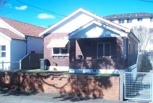 86 Seventh Avenue, Campsie, NSW 2194