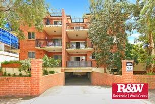 15/2 Lister Avenue, Rockdale, NSW 2216
