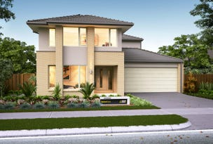 Lot 24 Olearia Place (Narracan Waters Estate), Narracan, Vic 3824