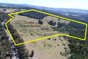 230 Old Callignee Road, Callignee, Vic 3844