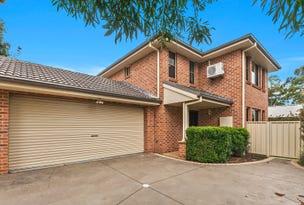 106B Tongarra Road, Albion Park, NSW 2527
