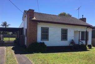 8 Hinkler Street, Moe, Vic 3825