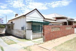 20 Snowdon Street, Geraldton, WA 6530