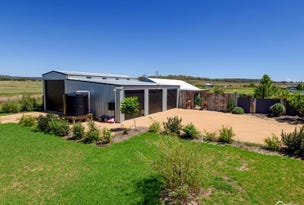 28 Free Street, Nobby, Qld 4360