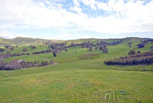 2462 Broadford-Flowerdale Road, Strath Creek, Vic 3658