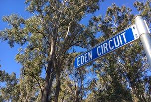 Lot 305 Eden Circuit, Pitt Town, NSW 2756