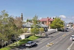 11/64 St Georges Terrace, Battery Point, Tas 7004