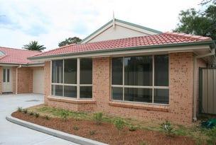 2/56 Rawson Street, Aberdare, NSW 2325