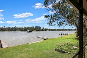 Lot 7 River Reserve Road, Swan Reach, SA 5354