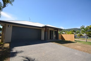 4 BOWER CLOSE, Port Douglas, Qld 4877
