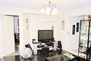 131 Jalan Street, Tanah Merah, Qld 4128