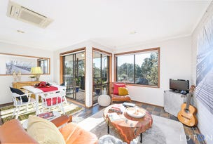 29 Rowe Place, Phillip, ACT 2606