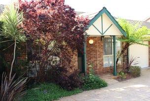 2/1 Lake Street, Laurieton, NSW 2443