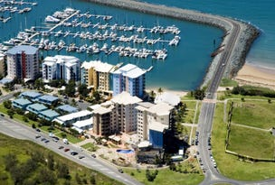 Lot 35,36, 19 EAST POINT DRIVE, Mackay Harbour, Qld 4740