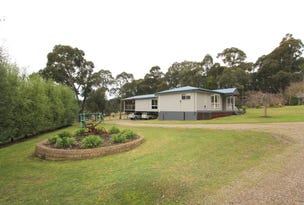 8 Grey Road, Mirboo North, Vic 3871