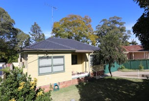 232 Carpenter Street, St Marys, NSW 2760