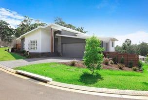 25 Paris Lane, Port Macquarie, NSW 2444