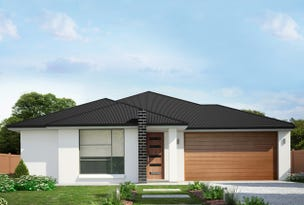 Lot 2, 15 Warubi Avenue, Ingle Farm, SA 5098