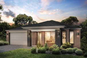 Lot 2435 Hartwood Ave, Williams Landing, Vic 3027