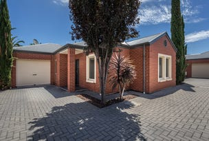 7/39 Thirza Avenue, Mitchell Park, SA 5043